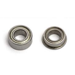 2320 Clutch Bearings NTC3