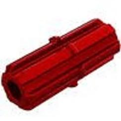 ARAC9102 AR310881 Slipper Shaft Red BLX 3S