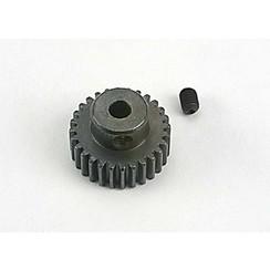 4728 - Gear, pinion (28-tooth) (48-pitch)/ set screw