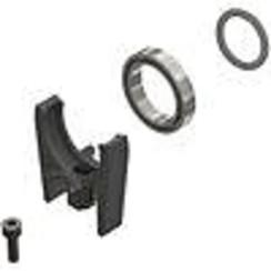 ARAC4024 AR310878 Center Driveshaft High Speed Support 4x4