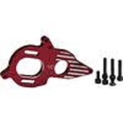 HRAATF18M02 Adjustable Motor Mount - ARA 1/10 4x4 BLX 3S