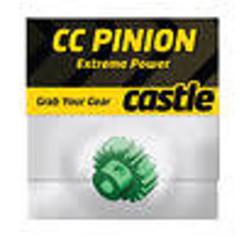 CSE010006506 CC Pinion 32P, 28T, 010-0065-06