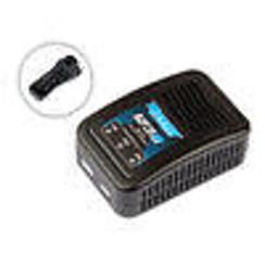 ASC27202 Reedy 123-S Compact LiPo Balance Charger