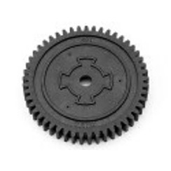 HPI77094Spur Gear, 49 Tooth, Savage X