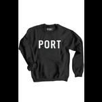 Port Collection Port Sweatshirt