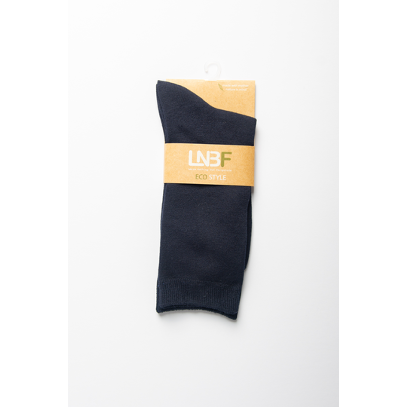 TERRERA LNBF Bamboo  Socks