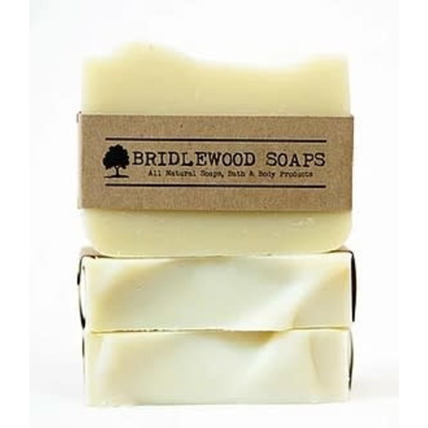 Bridlewood Soaps Bridlewood Bar Soaps