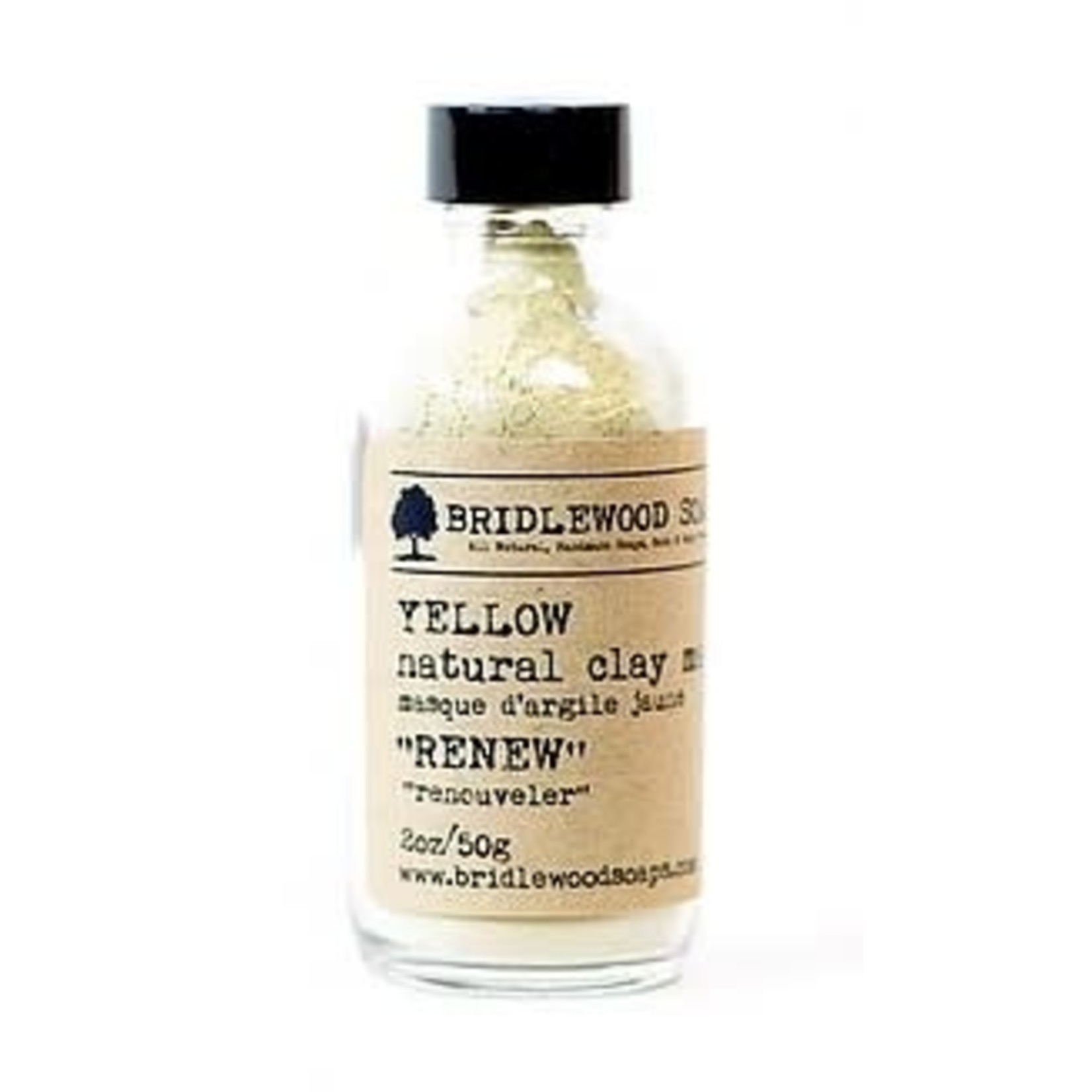 Bridlewood Soaps Bridlewood Facial Care