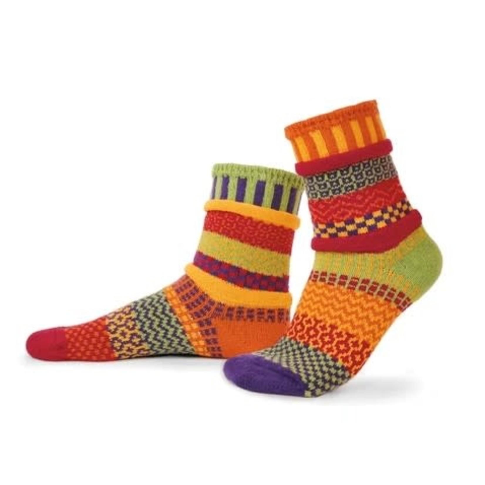 Solmates Solmate Socks Adult Crew