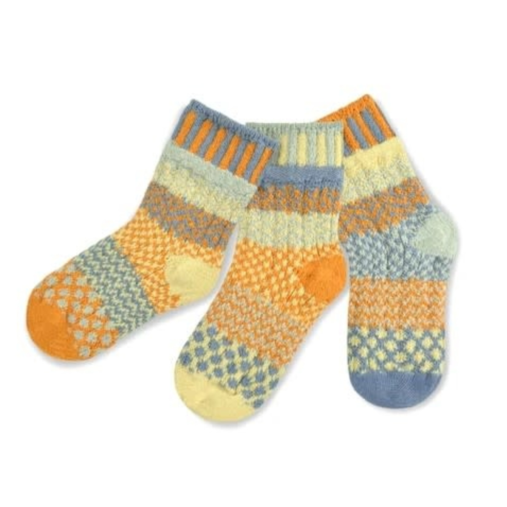 Solmates Solmate Socks Youth