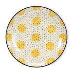 Abbott Plate