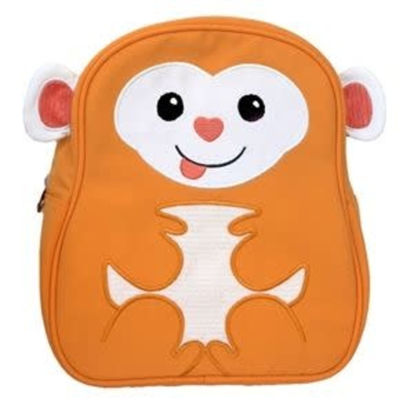 QHouse Kids Lunch Pack
