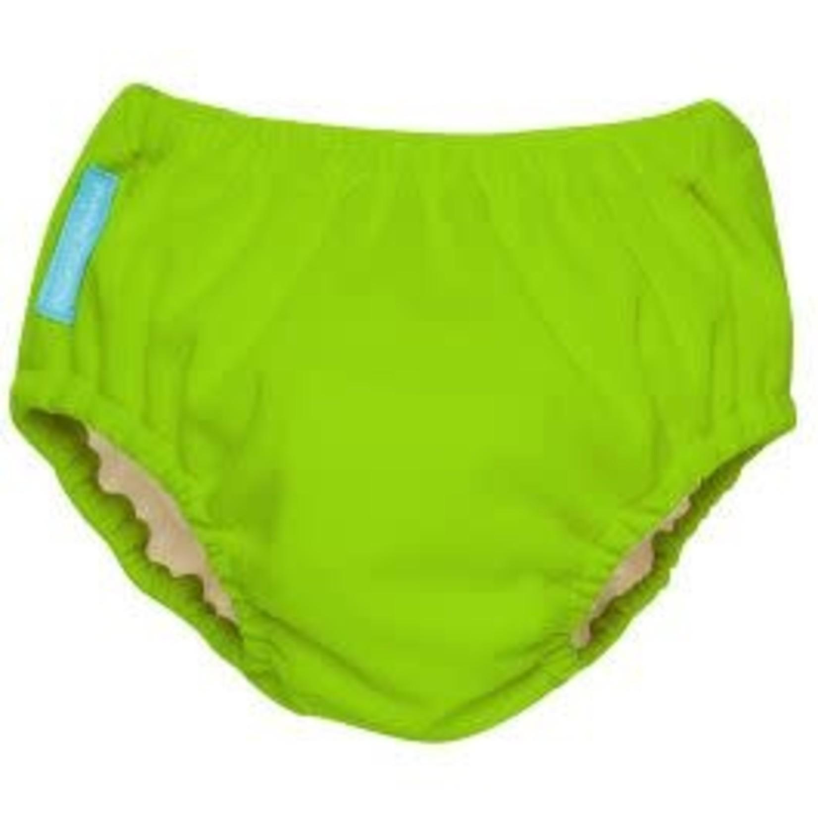 QHouse 2-In-1 Swim Diaper
