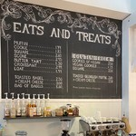 Mad's Cafe