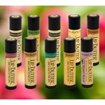 Lip Balms and Butters