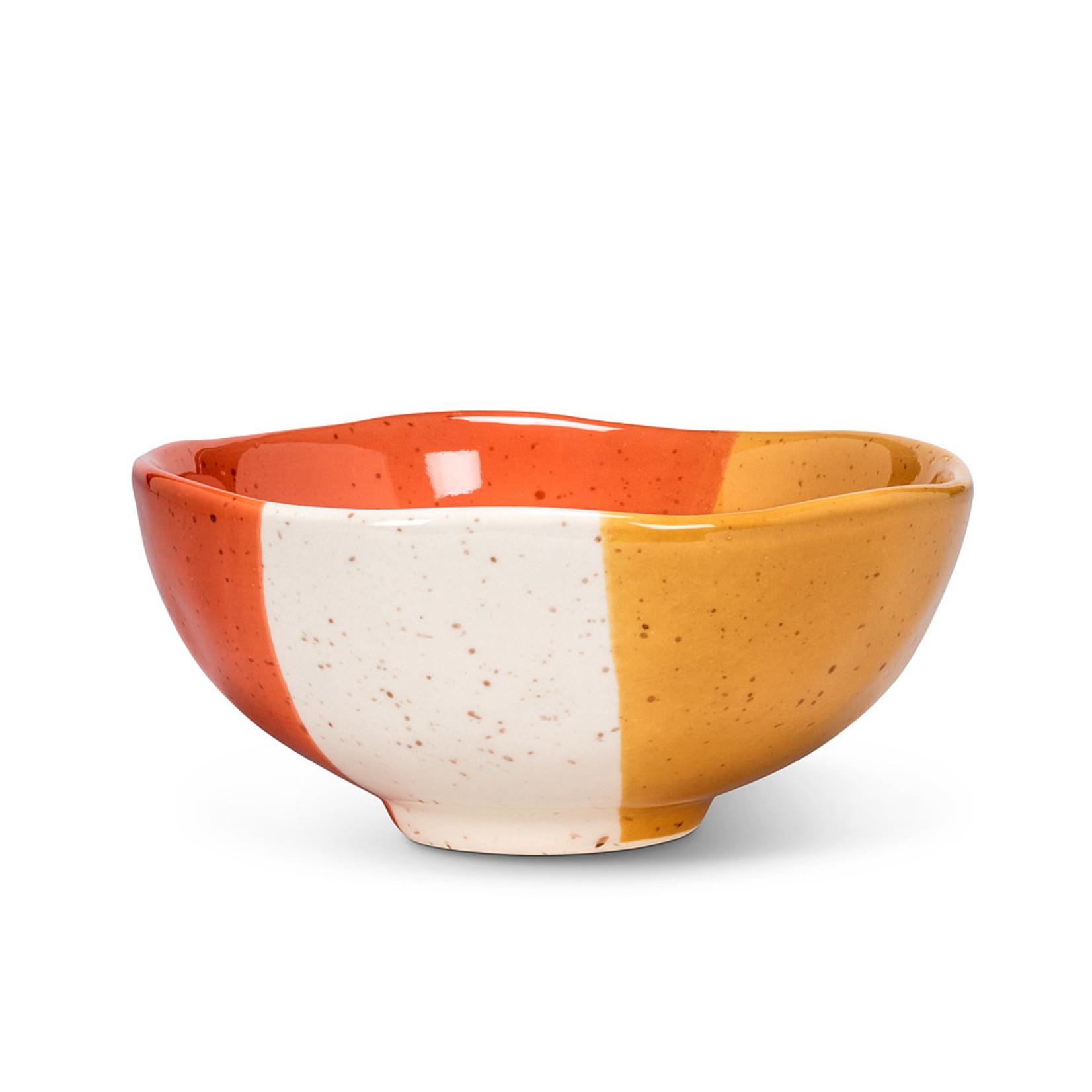 Abbott Modern Abstract sm bowl