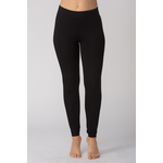 LNBF LNBF Terry Leggings