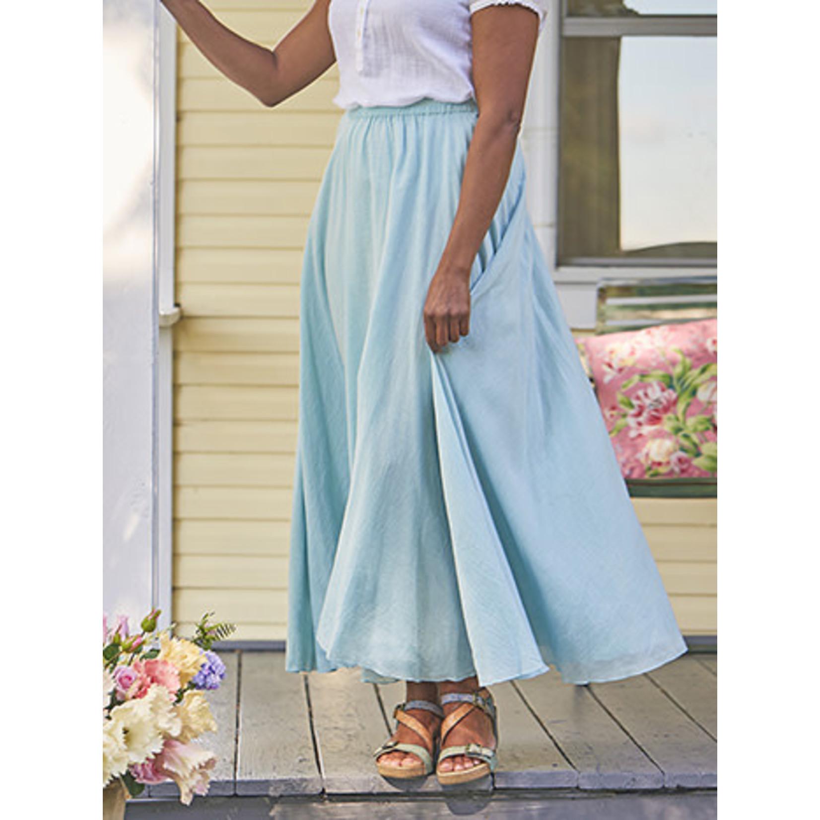 April Cornell April Cornell Paradise Skirt