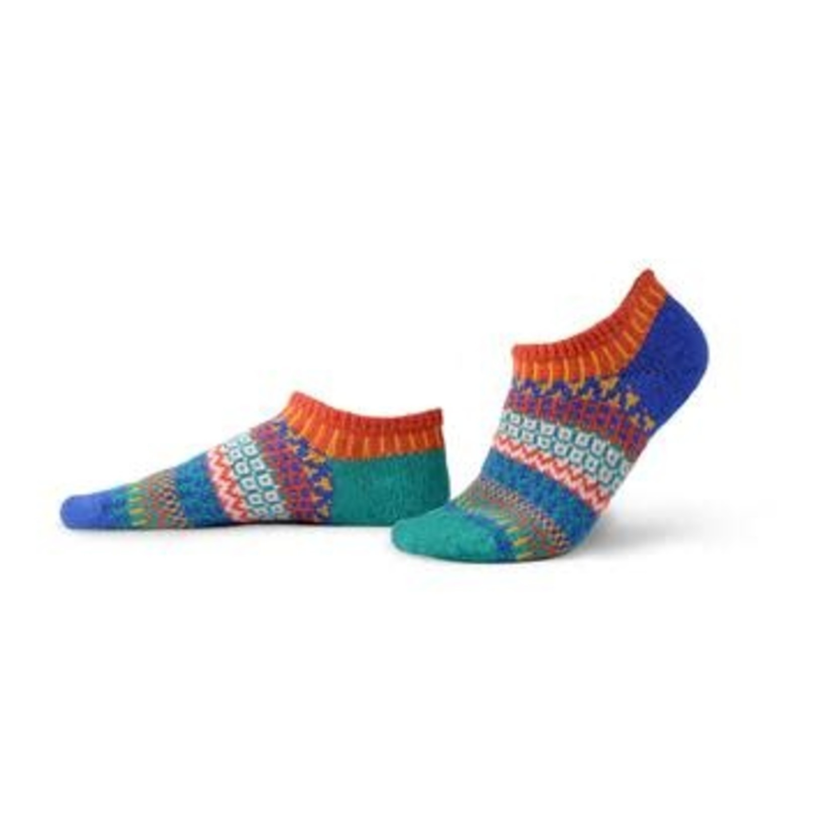 Solmates Solmate Socks Adult Ankle