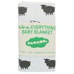 Parade Organics Parade Organic Baby Blanket