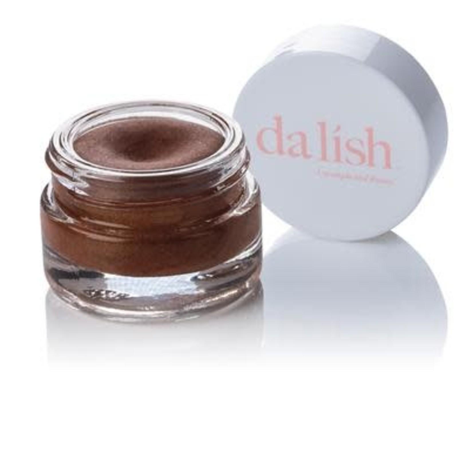 Dalish Lip and Cheek Balm