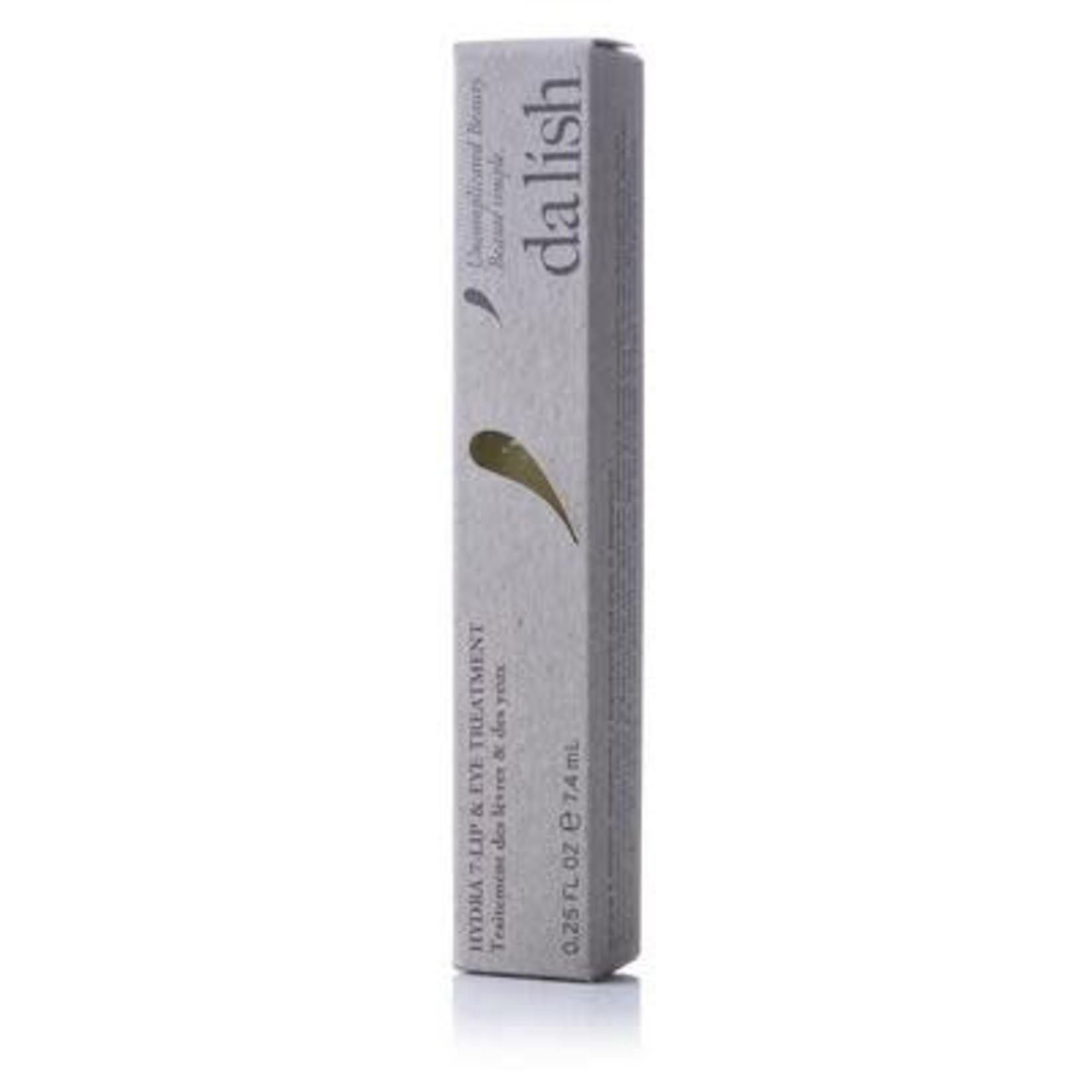 Dalish Hydra 7 Eye and Lip Treatment