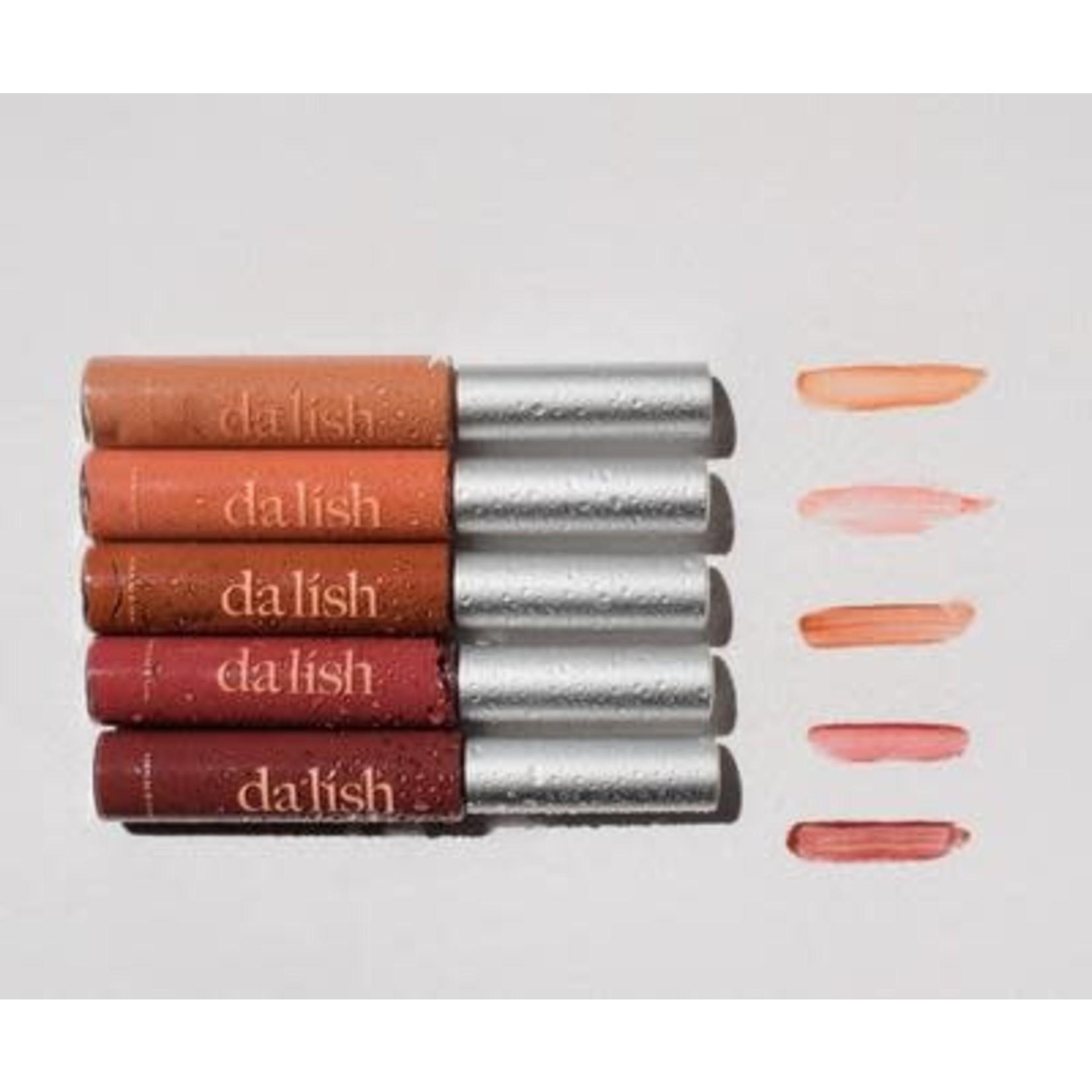 Dalish Lip Gloss