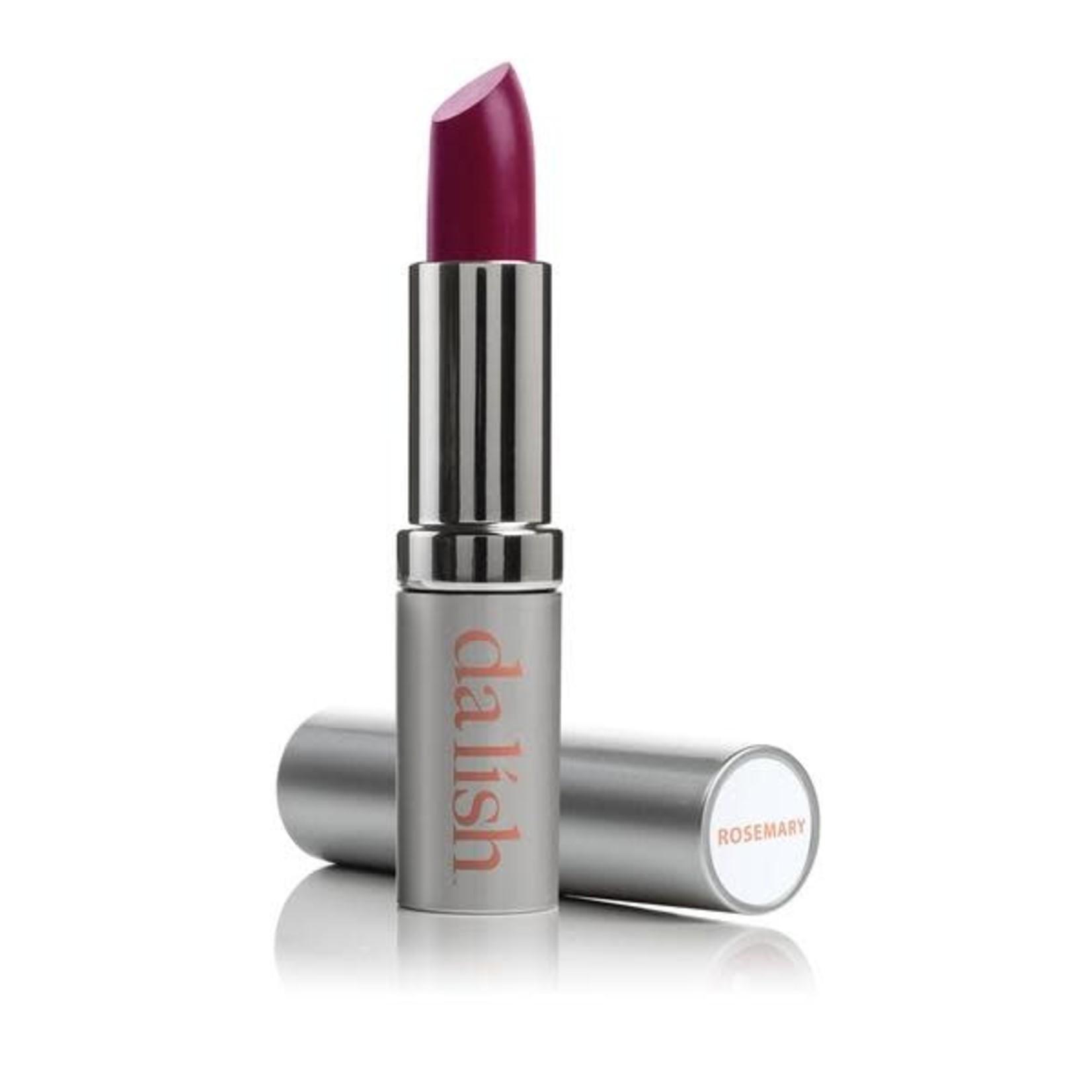 Dalish Lipstick