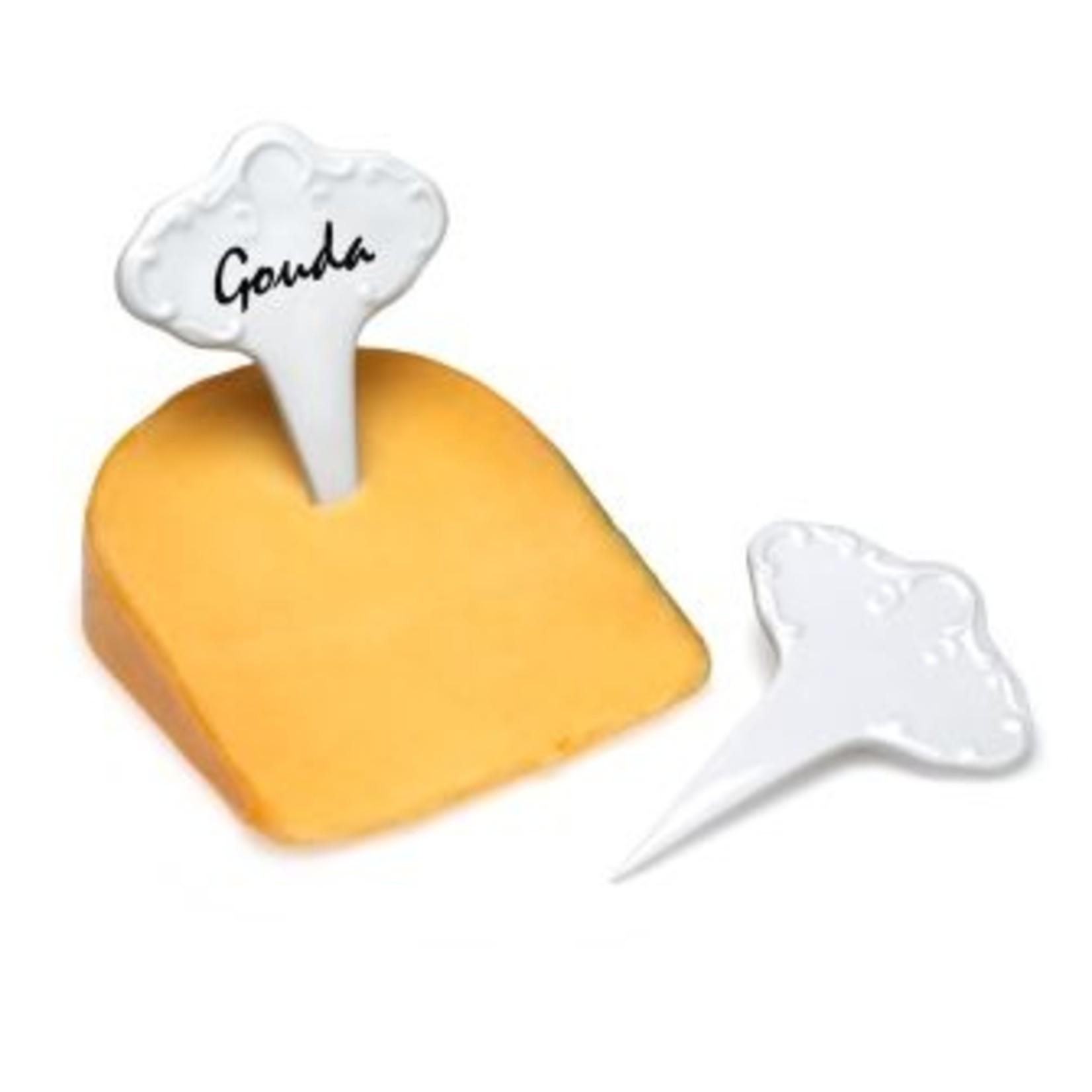 Abbott Cheese Marker