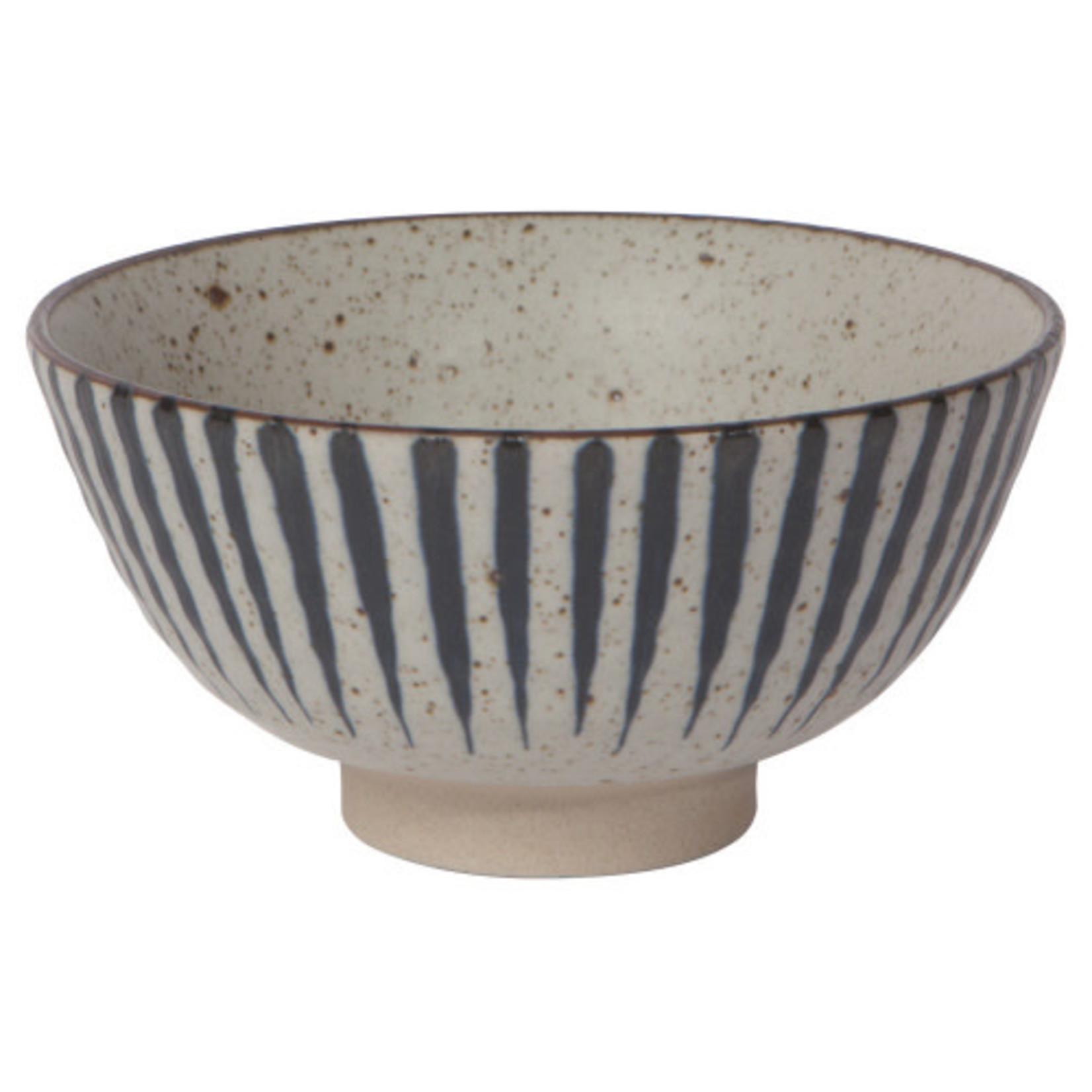 "Danica 6"" bowls"