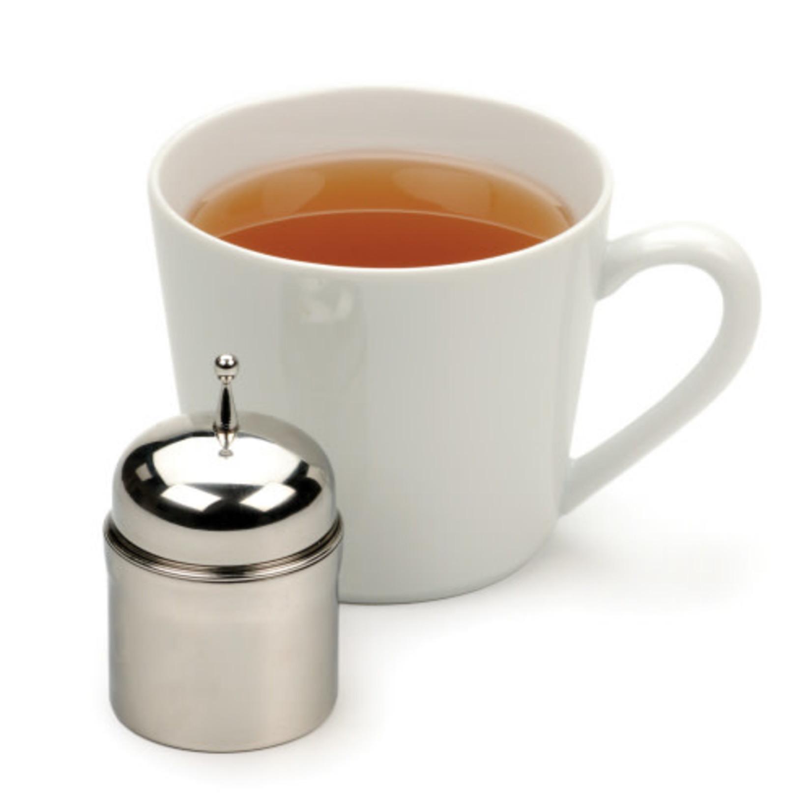 Danica Floating Tea Infuser