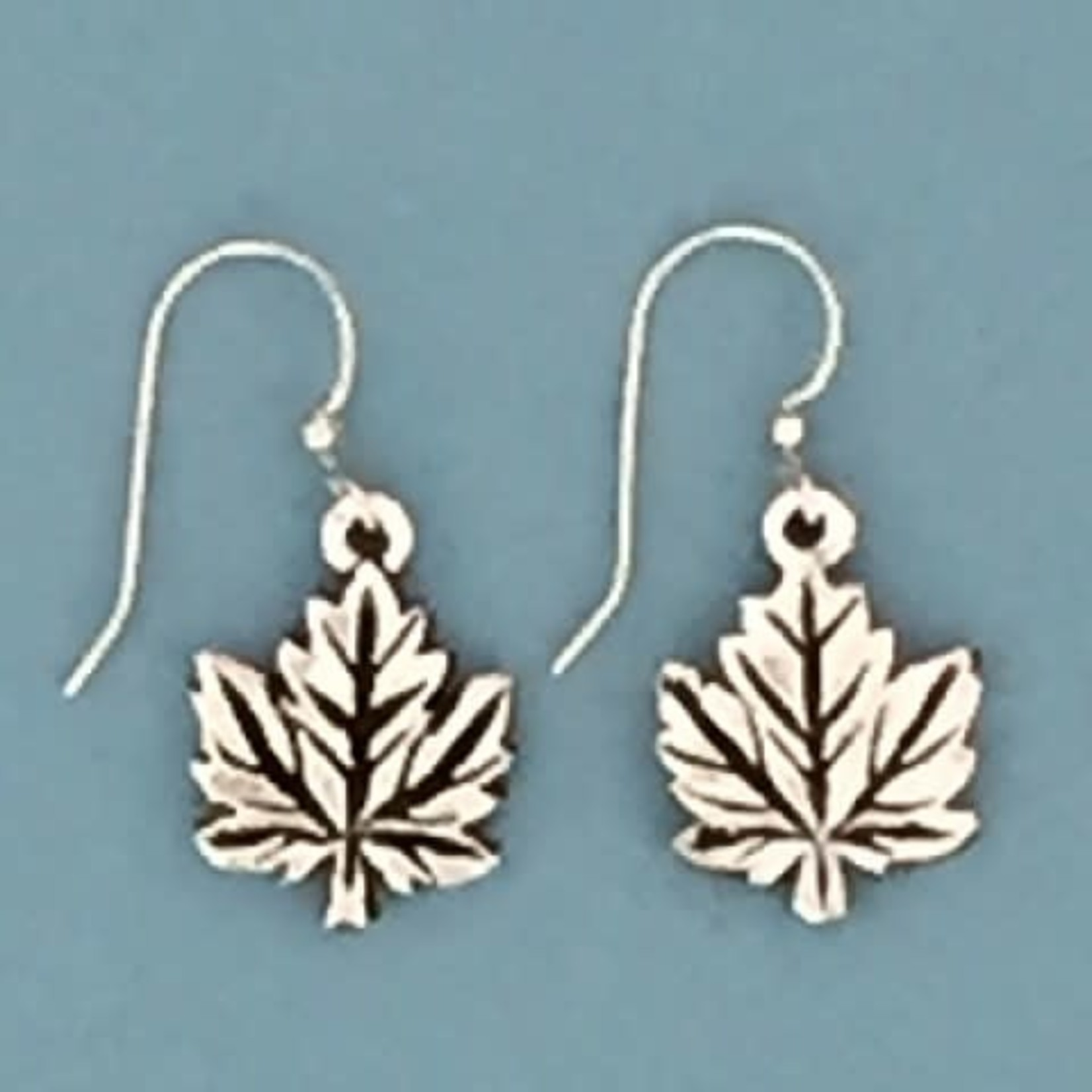 Basic Spirit Basic Spirit Earring