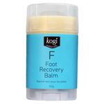 Kogi Naturals Foot Recovery bar