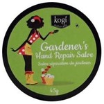 Kogi Naturals Gardener's Salve