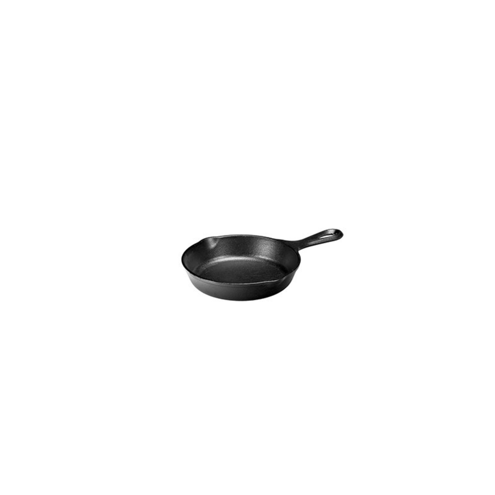 Lodge Lodge Cookware Skillet Pan 6.5""