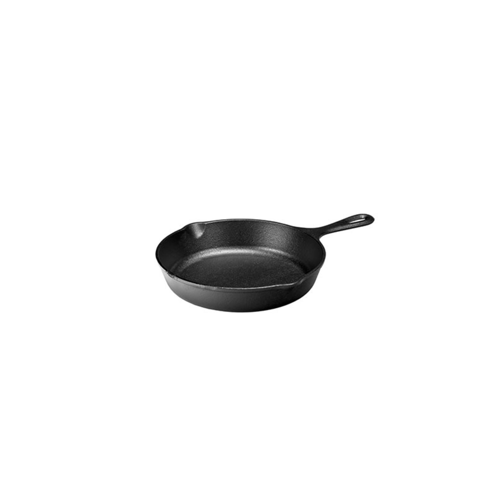 "Lodge Lodge Cookware Skillet Pan 9"""