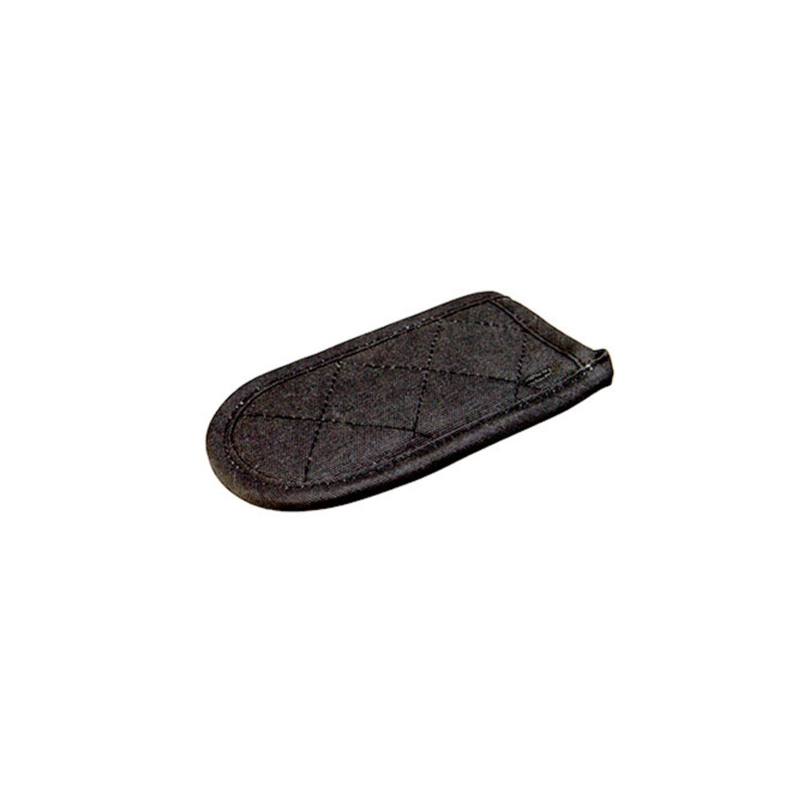 Lodge Handle Holder Fabric Black