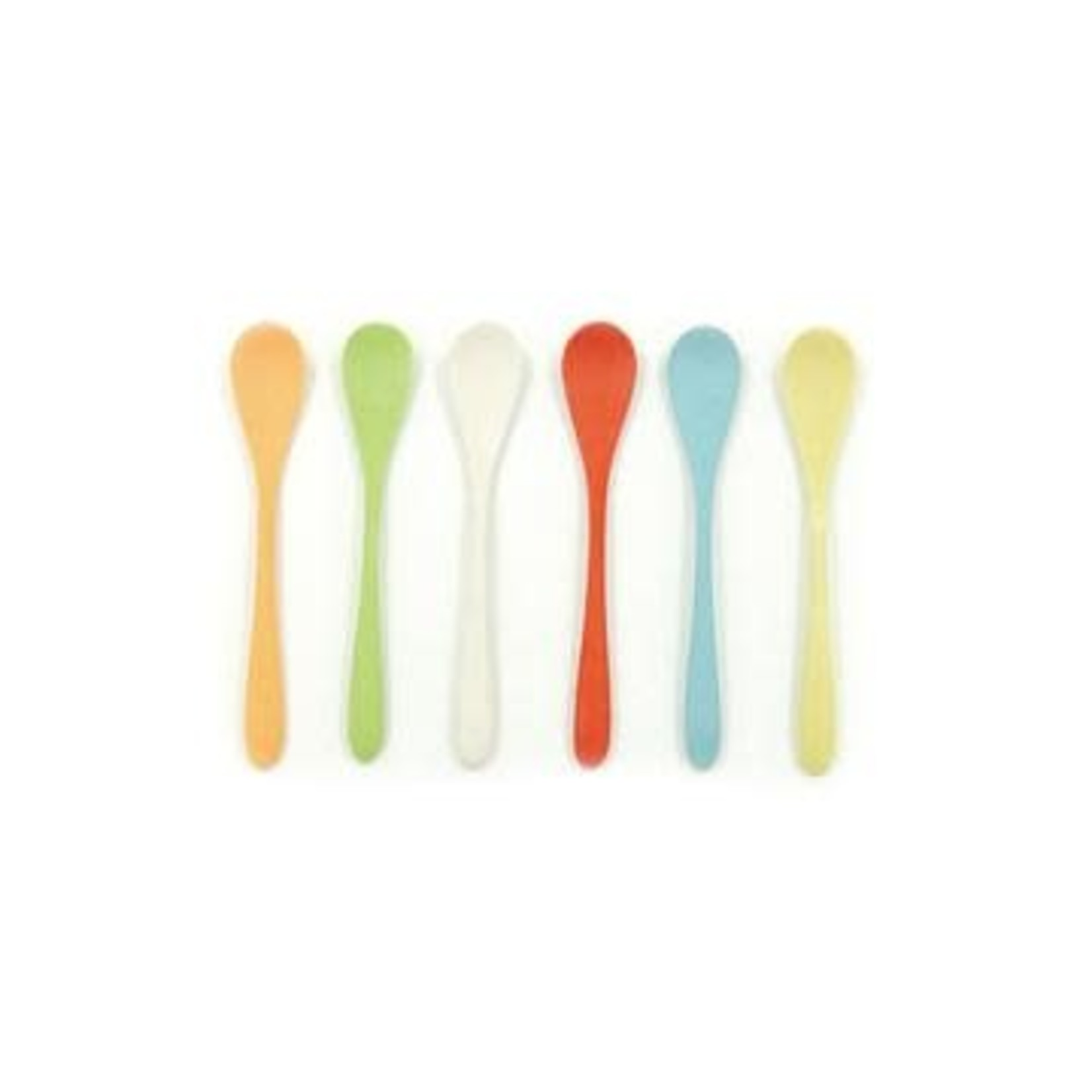 Petersons Housewares Mini Spoons