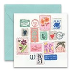 Curly Girl Design Airmail