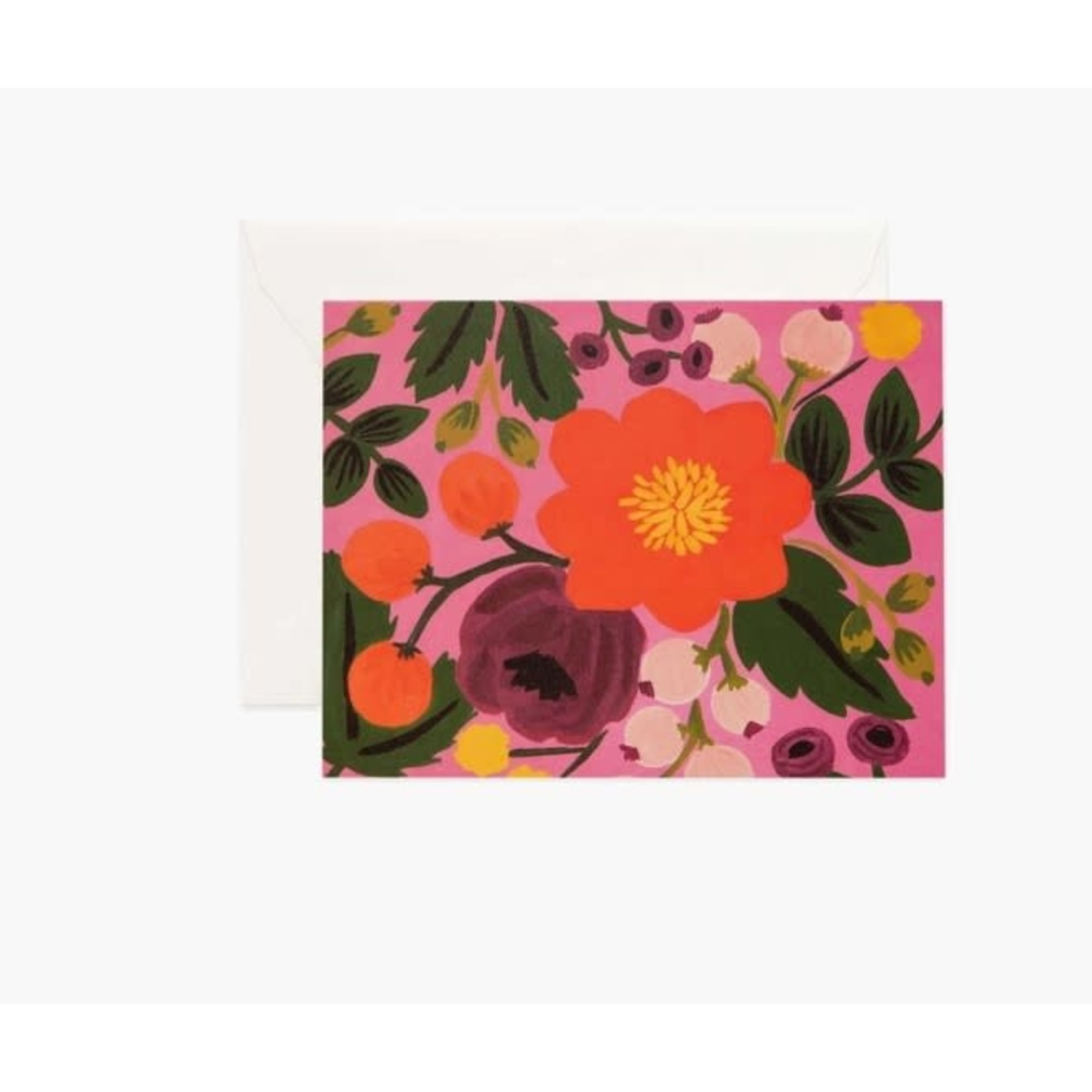 Rifle Paper Co. Vintage Rose
