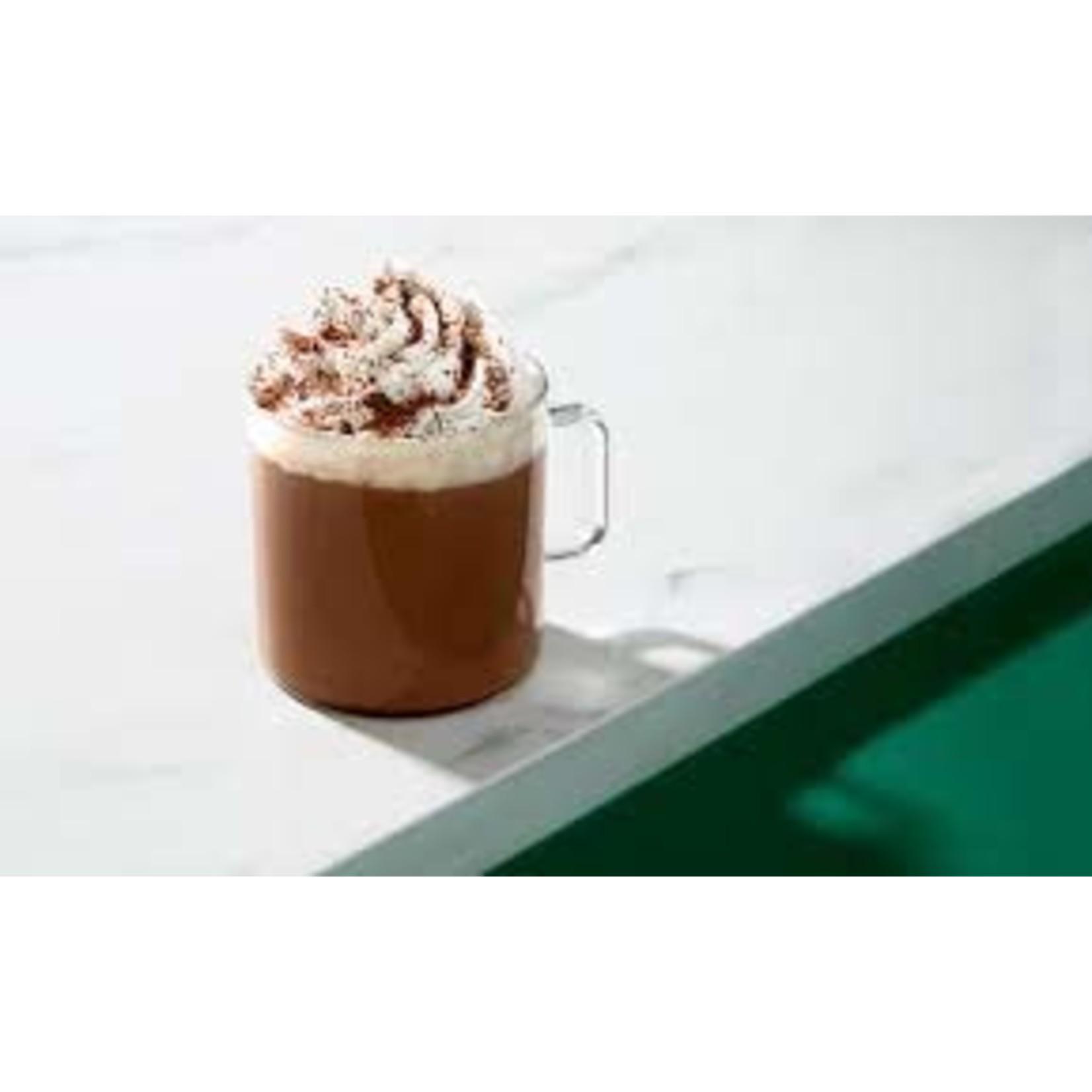 Café-Mocha