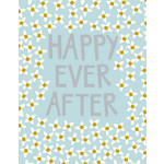 Great Arrow Happy Ever After