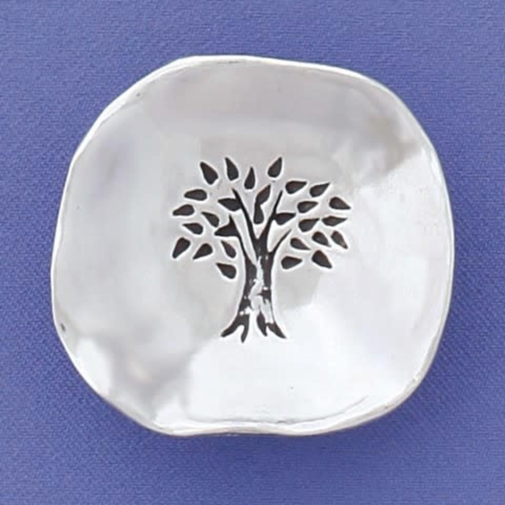 Basic Spirit Small Charm Bowl