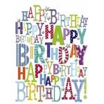 Noel Tate Noel Tate Birthday