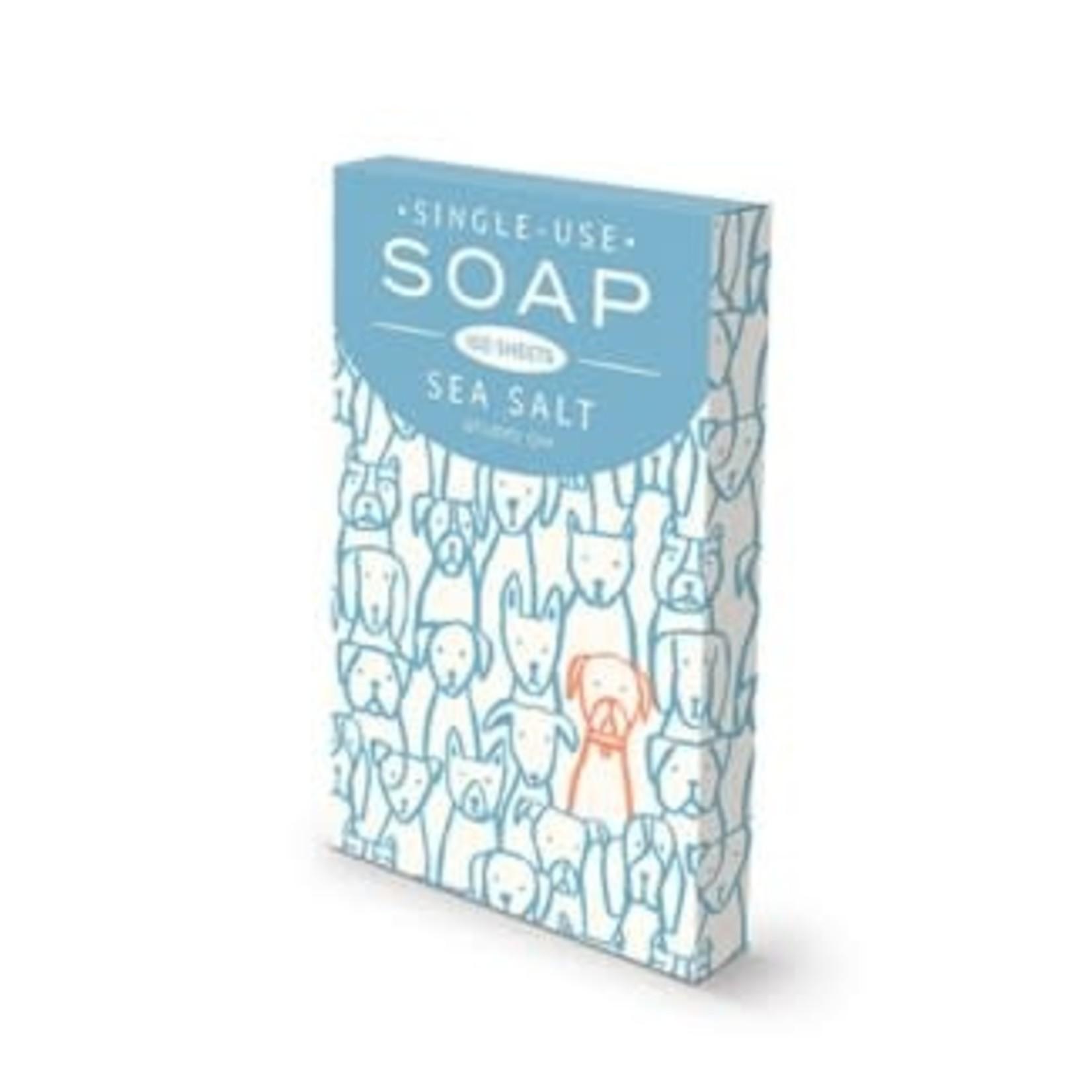 Studio OH! Studio Oh Soap Sheets