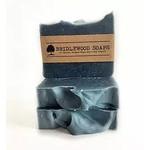 Bridlewood Soaps Indigo Soap