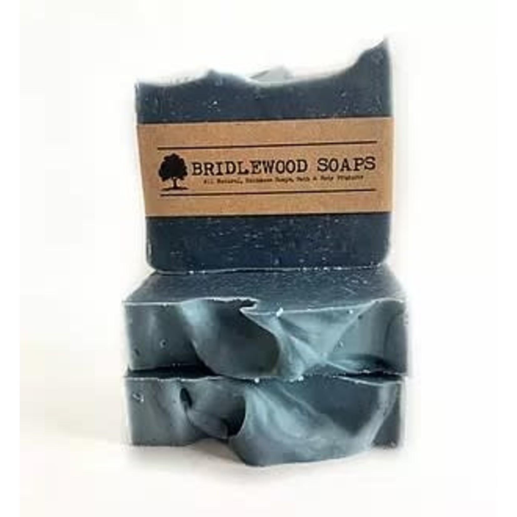 Bridlewood Soaps Inigo Soap