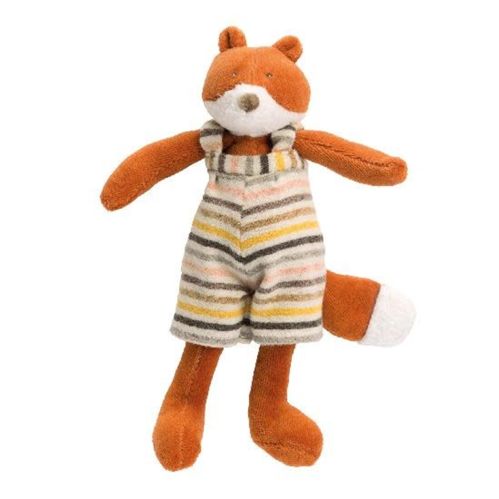 Moulin Roty Gaspard Fox Soft Toy 20cm