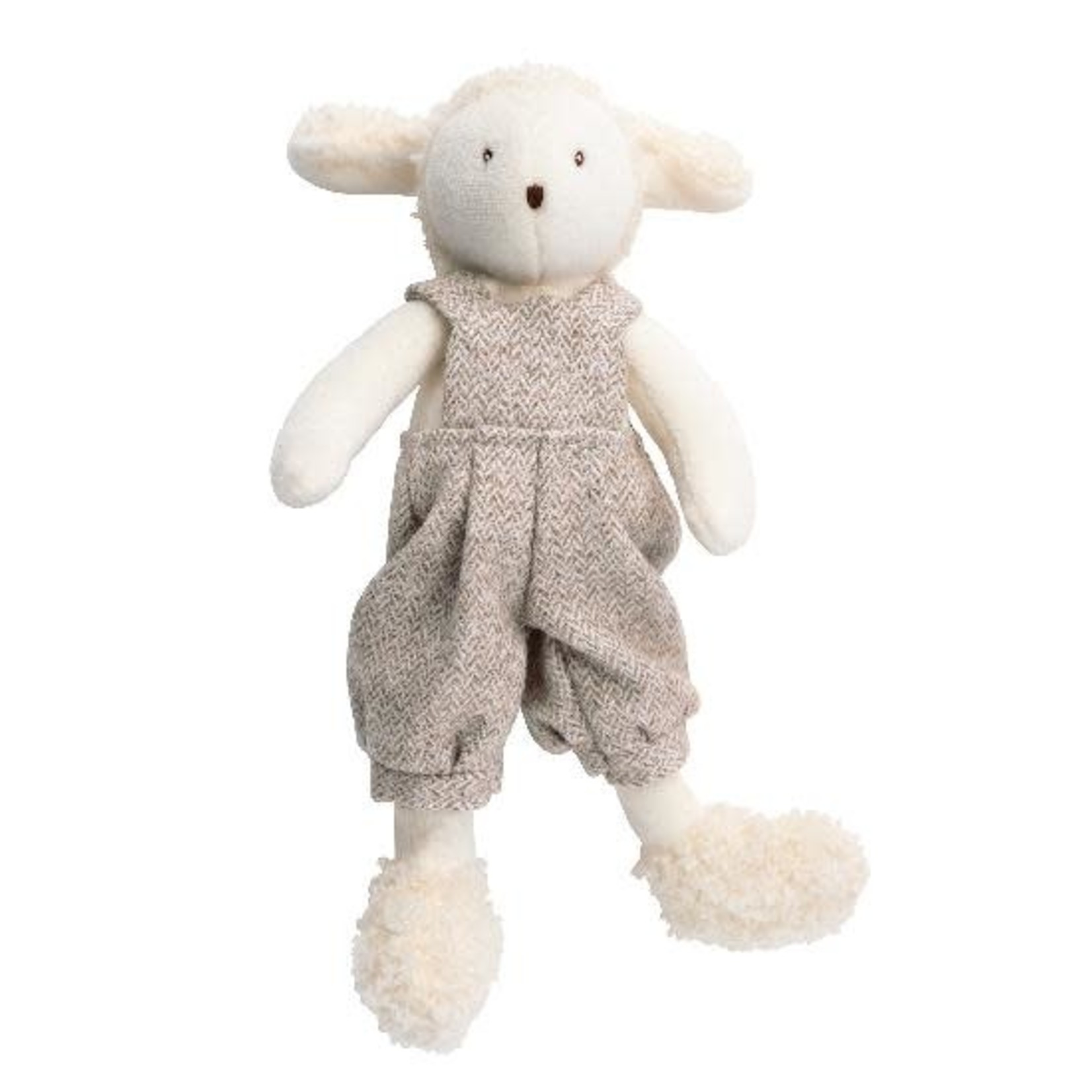 Moulin Roty Albert Sheep Soft Toy 20cm