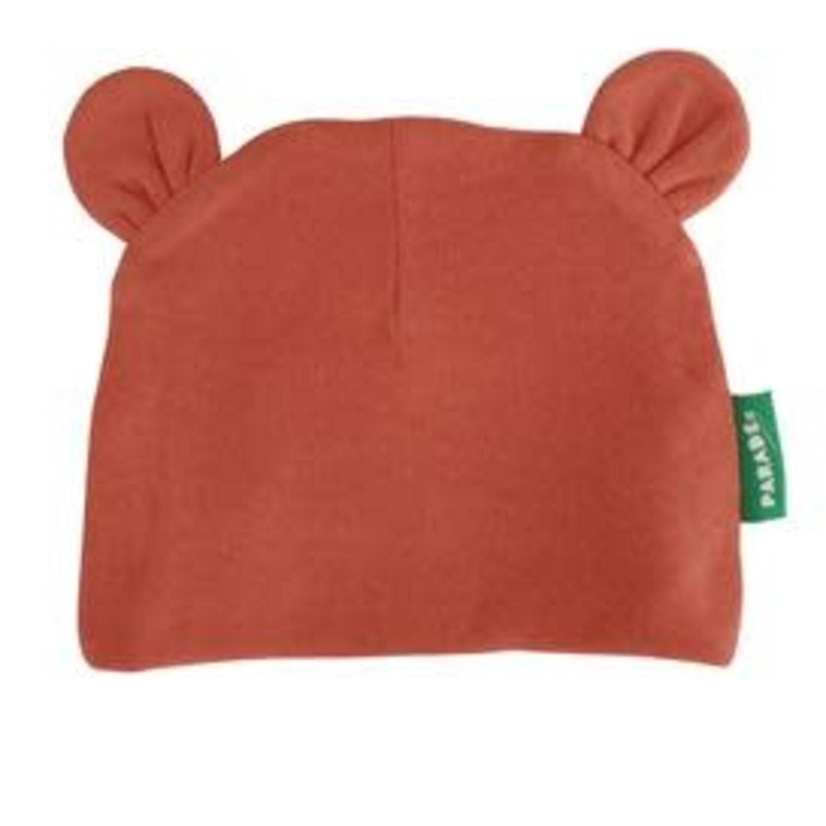 Parade Organics Parade Bear Hat